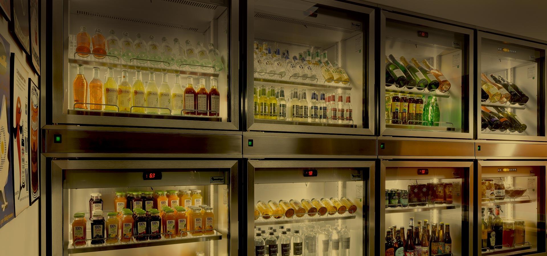 enogalax-storage-cabinets