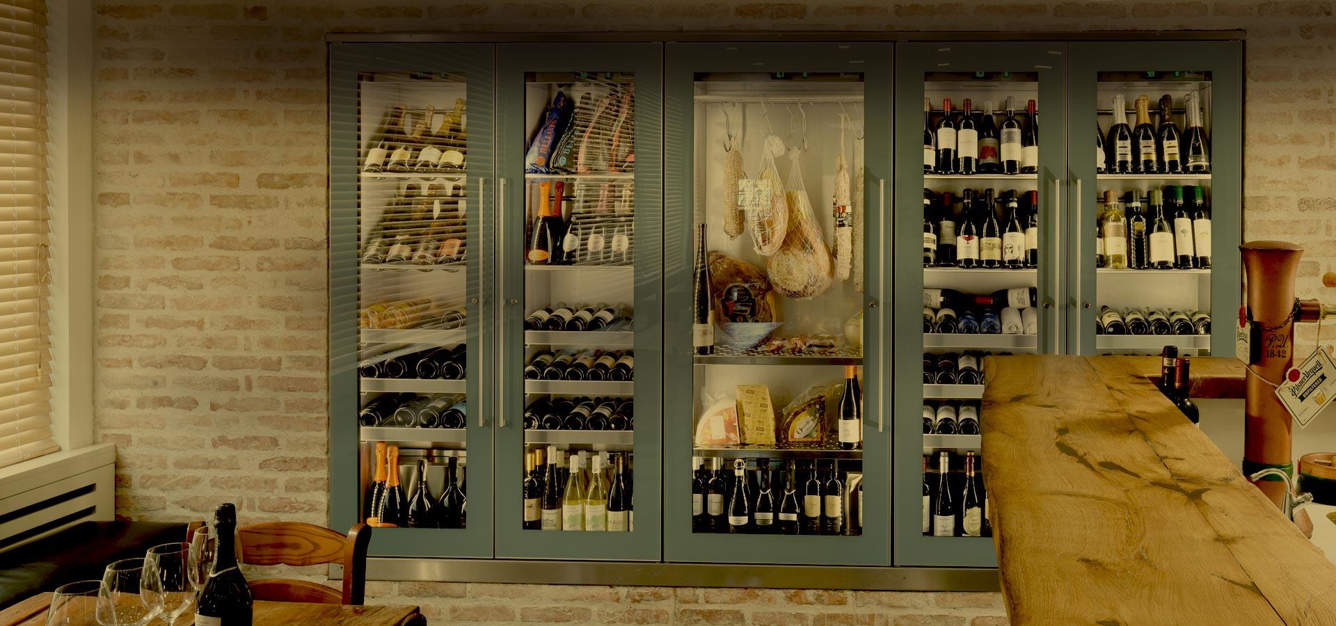 miami-wine-cabinets