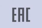 certificazione-eac